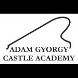 The Adam Gyorgy Castle Academy Sponsorship 5.000 USD