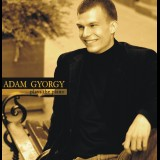 SOLD OUT - ADAM GYORGY plays the piano